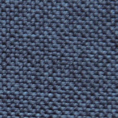 GRAND jeans 4012