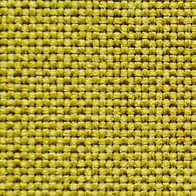 GRAND lemon 4003