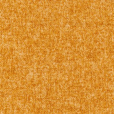 MASADA orange 1110