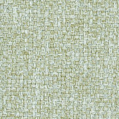 NEXUS grün 9016