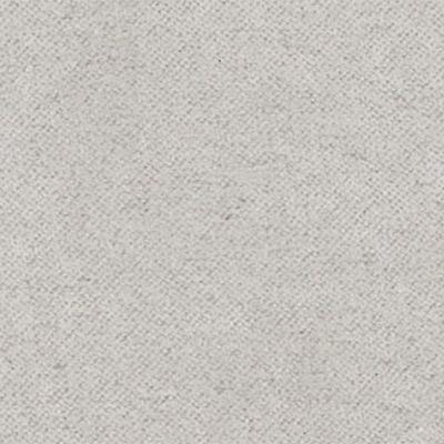 SCARLETT silvercreme 20